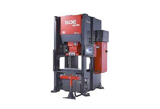 SDE8010(BO)